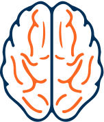 Icon for Neurology